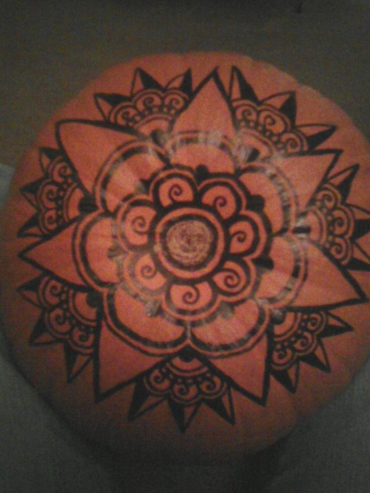Drawn pumpkin sharpie Pinterest So Sharpie 24개 상위