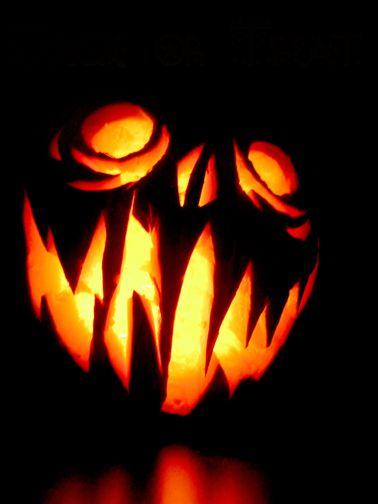 Drawn pumpkin spooky Pumpkin ideas Best 25+ Pinterest