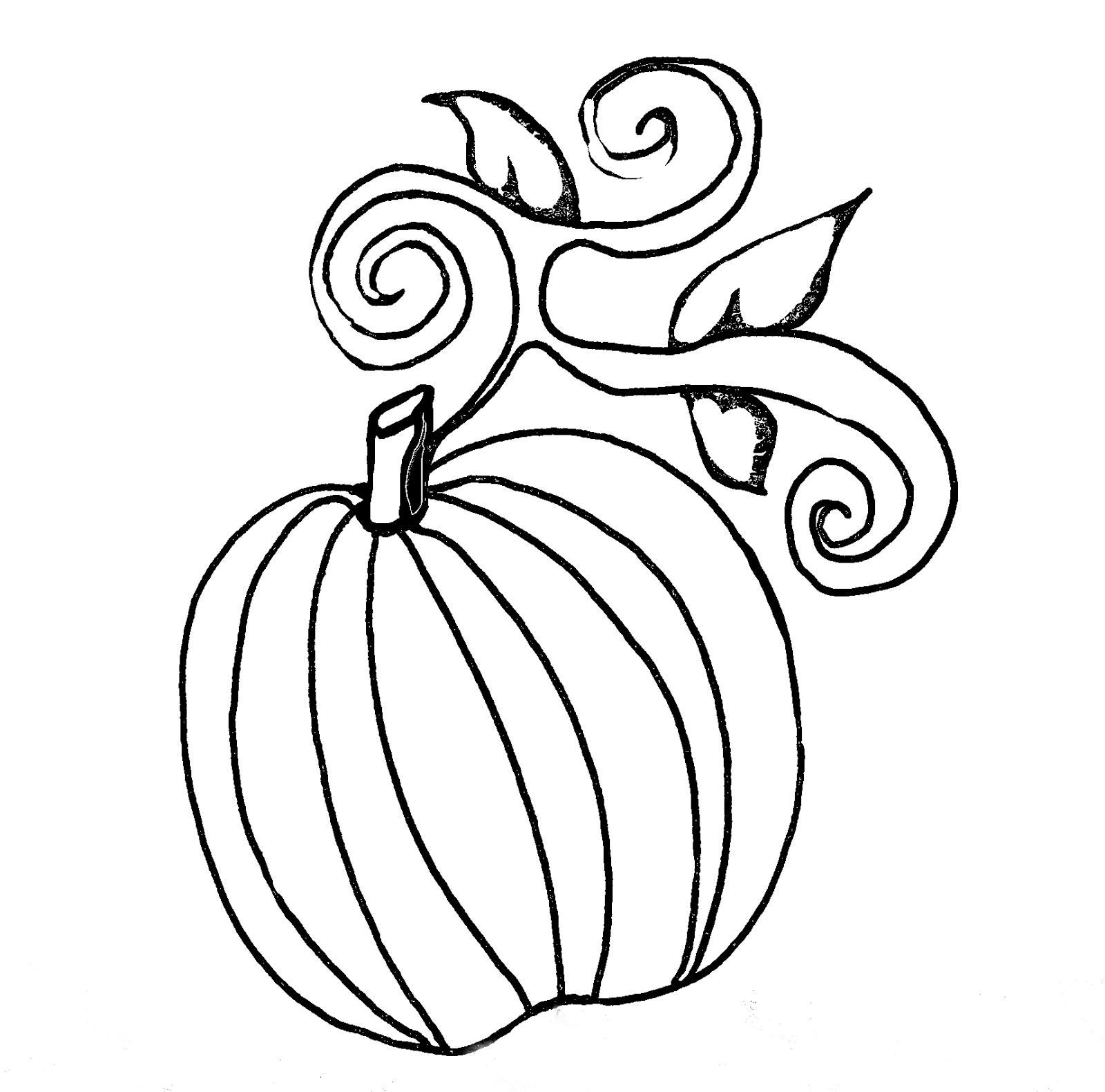 Drawn pumpkin themed Pumpkins For Drawing Drawn Jesus: