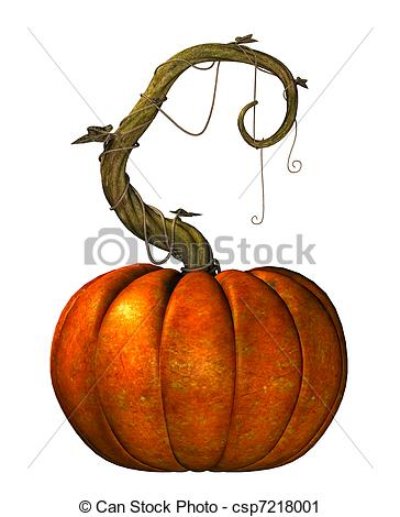 Drawn pumpkin vine Pumpkin Drawing Pumpkin Great vine