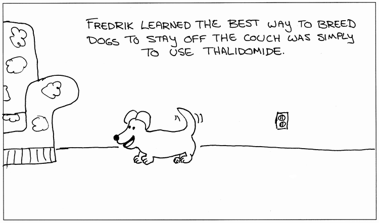 Drawn puppy comic – Drawn Puppy Poorly Puppy