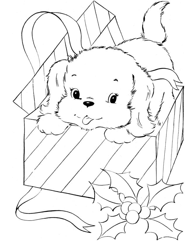 Drawn puppy fun christmas Pet Pinterest Christmas  Nativity