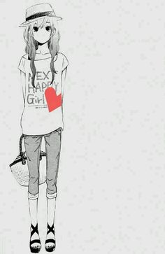 Drawn shirt The more  and Find