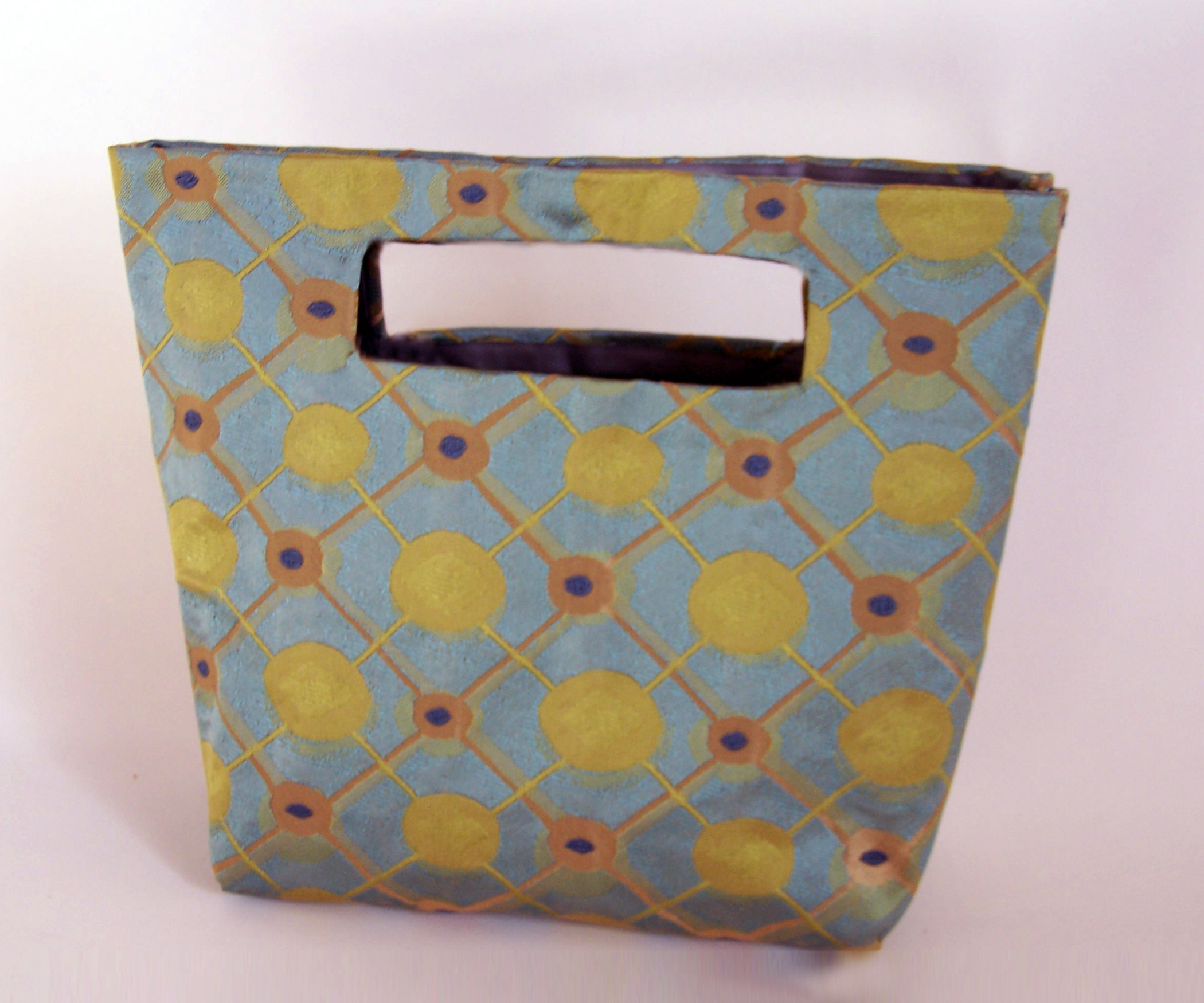 Drawn purse chip Duct Sew Tape Duct Tape