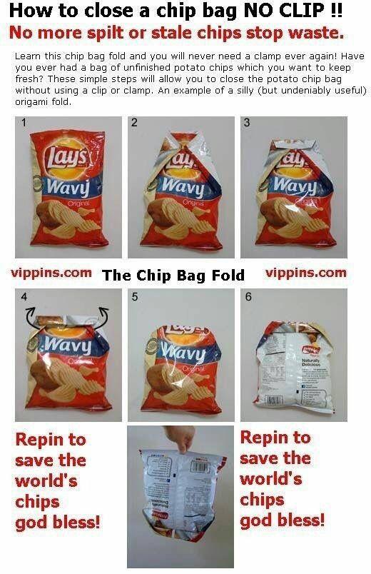 Drawn purse chip Clip! ideas bags on Pinterest