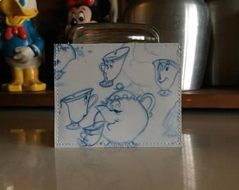 Drawn purse chip Map Etsy potts Chip bag