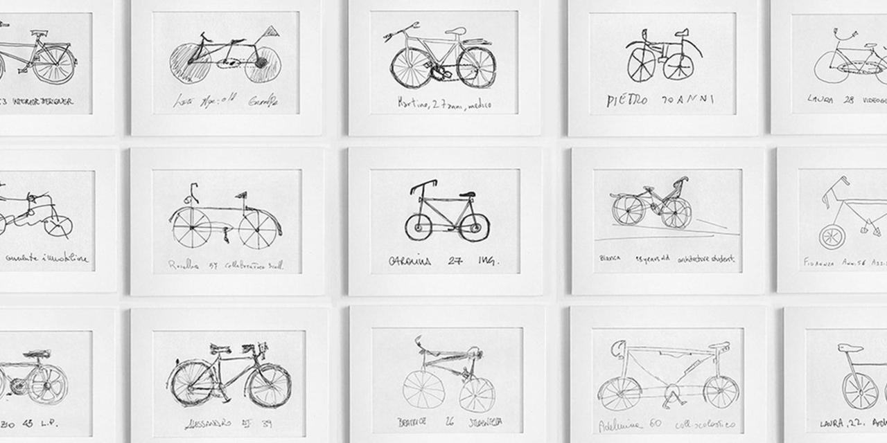 Drawn bike bicycle Autos to out Bike BBC