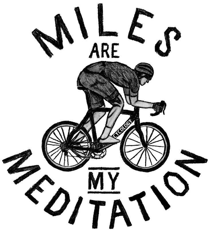 Drawn quote bike Pinterest drawn QUOTES images Another