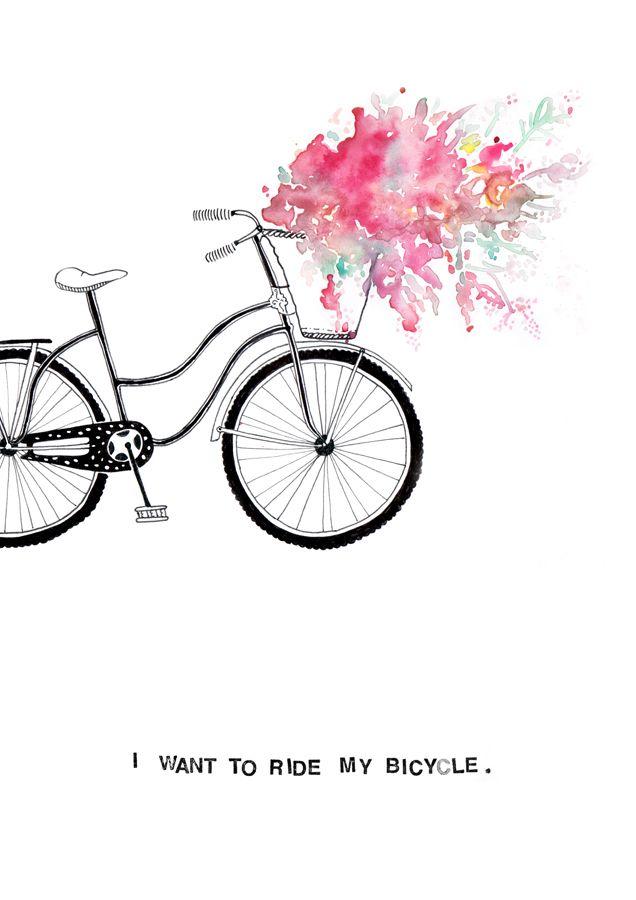 Drawn bike minimalist Ideas drawing 20+ or on