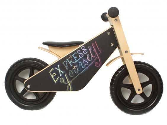 Drawn pushbike old bicycle Bikes balance Independent The extra