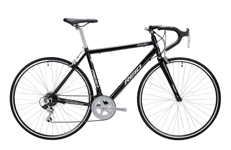 Drawn pushbike old bicycle Road Reid Condor Bike Online