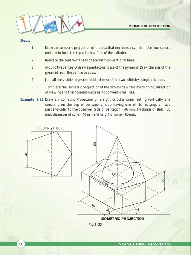 Drawn pyramid circular 38  Final engineering graphics_xii_pdf_for_web