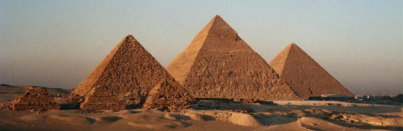 Drawn pyramid egyptian architecture Com HISTORY Ancient  Egyptian