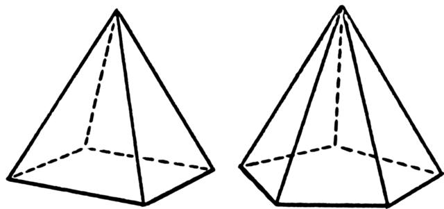 Drawn pyramid geometric Pixels png Wikimedia (PSF) File:Pyramid