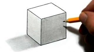 Drawn pyramid jonathan harris How YouTube Draw  to