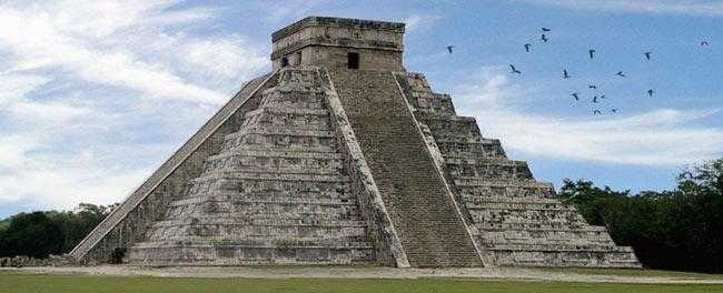Drawn pyramid mayan pyramid Jpg  mayan_pyramid_2
