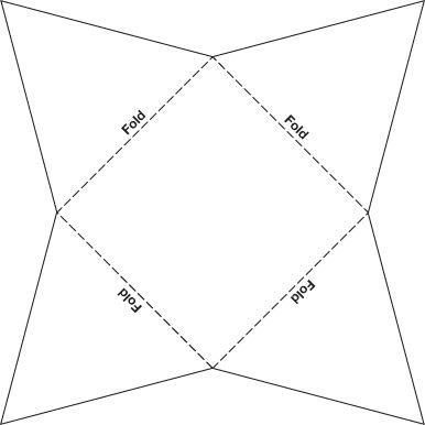 Drawn pyramid outline Egypt images Pinterest about Template