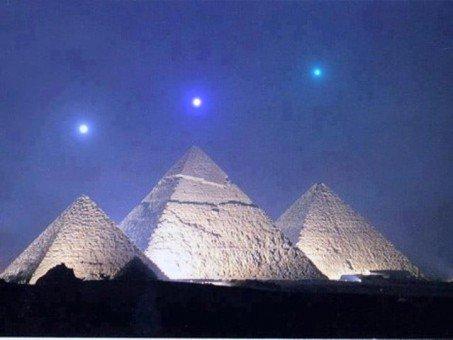 Drawn pyramid pyramid giza World Mysteries Pyramids Giza… At