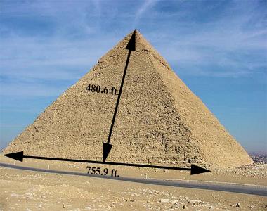Drawn pyramid pyramid giza Wonder Giza Great Pyramid a