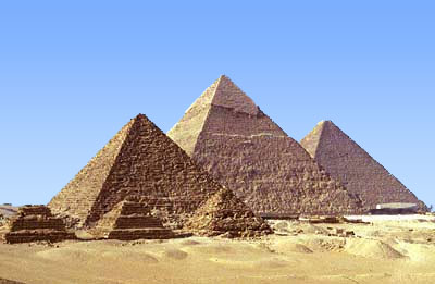 Drawn pyramid pyramid giza Pyramids Giza Mysteries World Blog