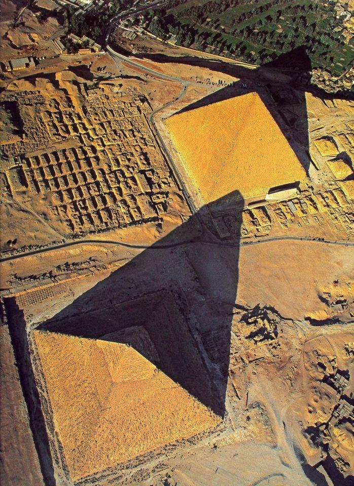 Drawn pyramid tibet Pyramid Best 10+ on of