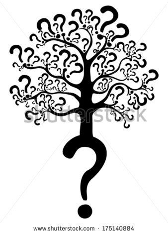 Drawn question mark ID Pinterest 71918227 29 Images