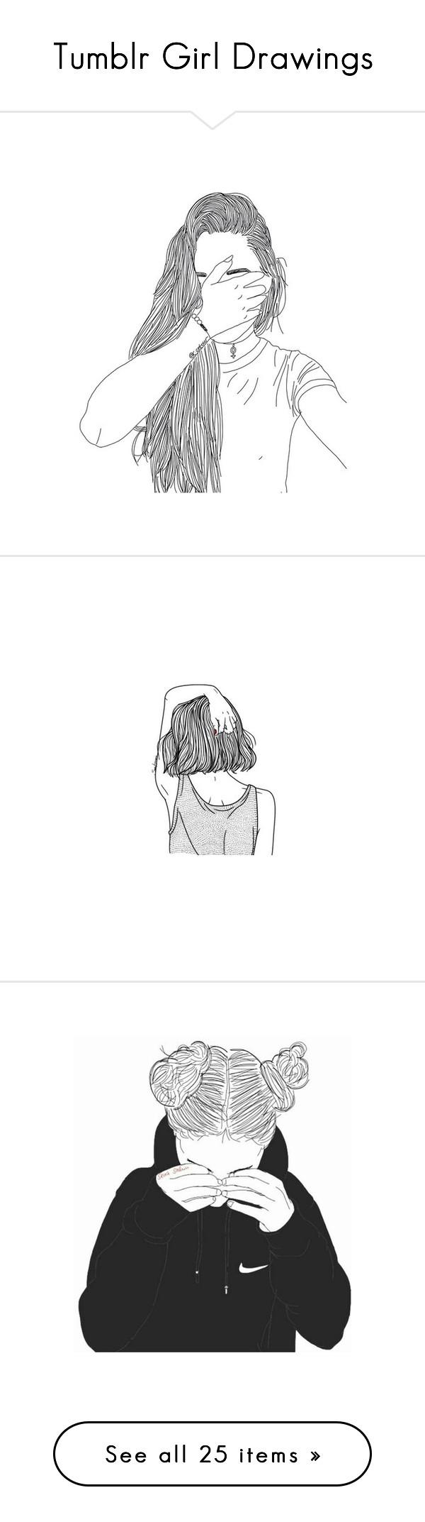 Drawn quote art tumblr Drawings