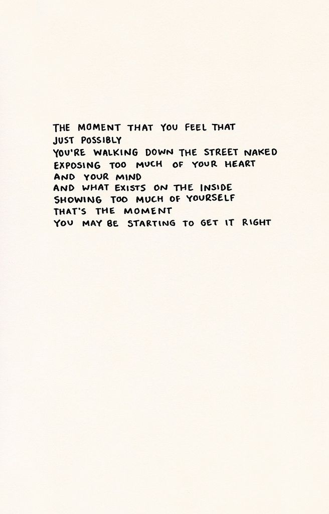 Drawn quote art tumblr 253  best Pinterest Dare