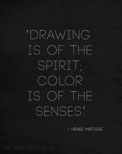 Drawn quote artist Art: 294 Pinterest  Inspiration/Quotes/Artists