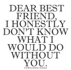 Drawn quote best friend Quotes Friend Best 30