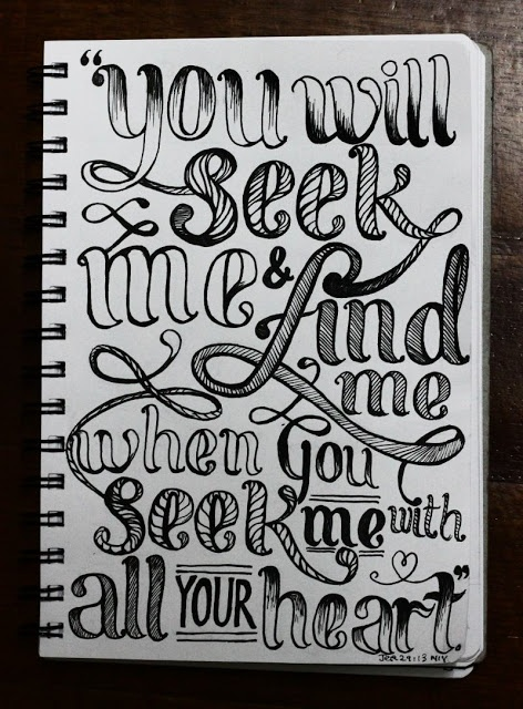 Drawn quote bible Church 3 out bible Best