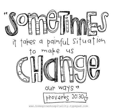 Drawn quote bible Images Bible best Graphics Art