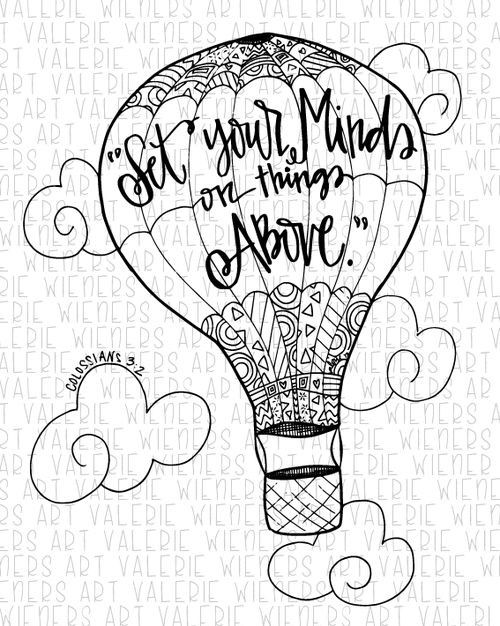 Drawn quote bible Drawn on Pin best Hand