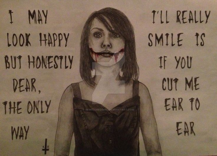 Drawn quote bring me the horizon Album furthermore images Chelsea THE