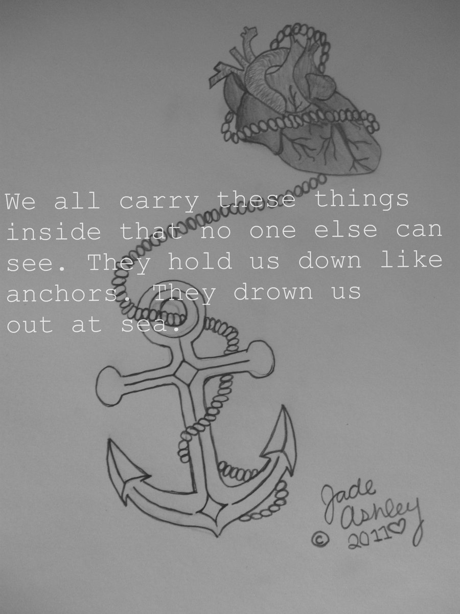 Drawn quote bring me the horizon Me Horizon on msartisticvampire by