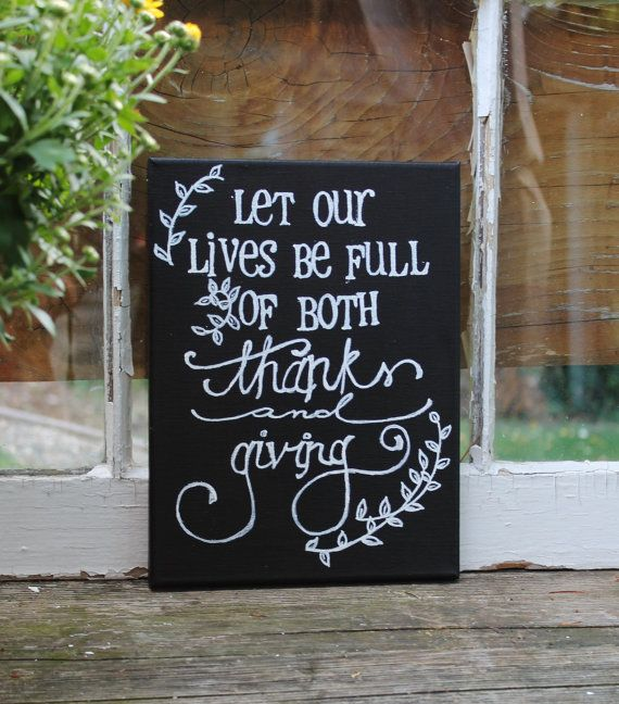 Drawn quote chalk Images { } Pin 341