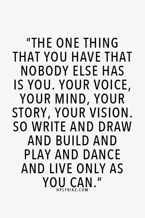 Drawn quote creative mind Find best Quotes more on