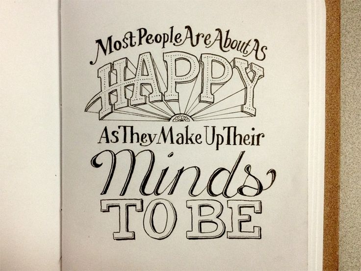 Drawn quote creative mind Are on images They Most