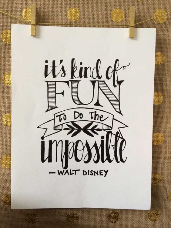 Drawn quote creative mind Picture Your 100 Supercharge Stunning