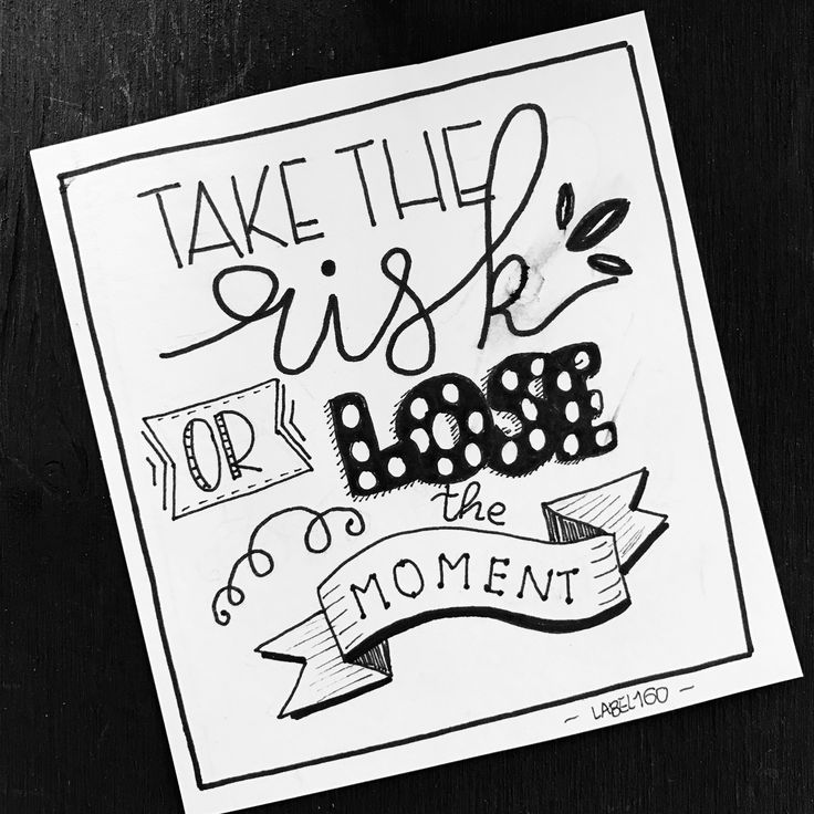 Drawn quote different font Best 25+ on Doodle Quotes