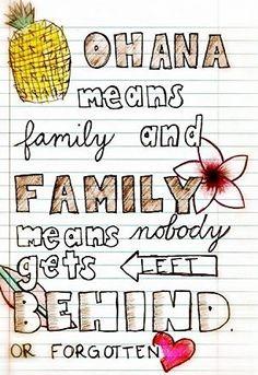 Drawn quote disney Quotes Disney Movie QuotesGram Disney