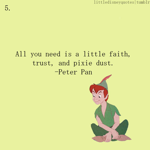 Drawn quote disney movie Never and Disney! All Old