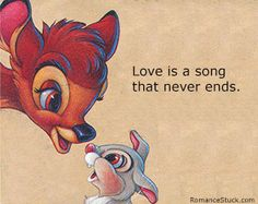 Drawn quote disney movie  of quotes from cute