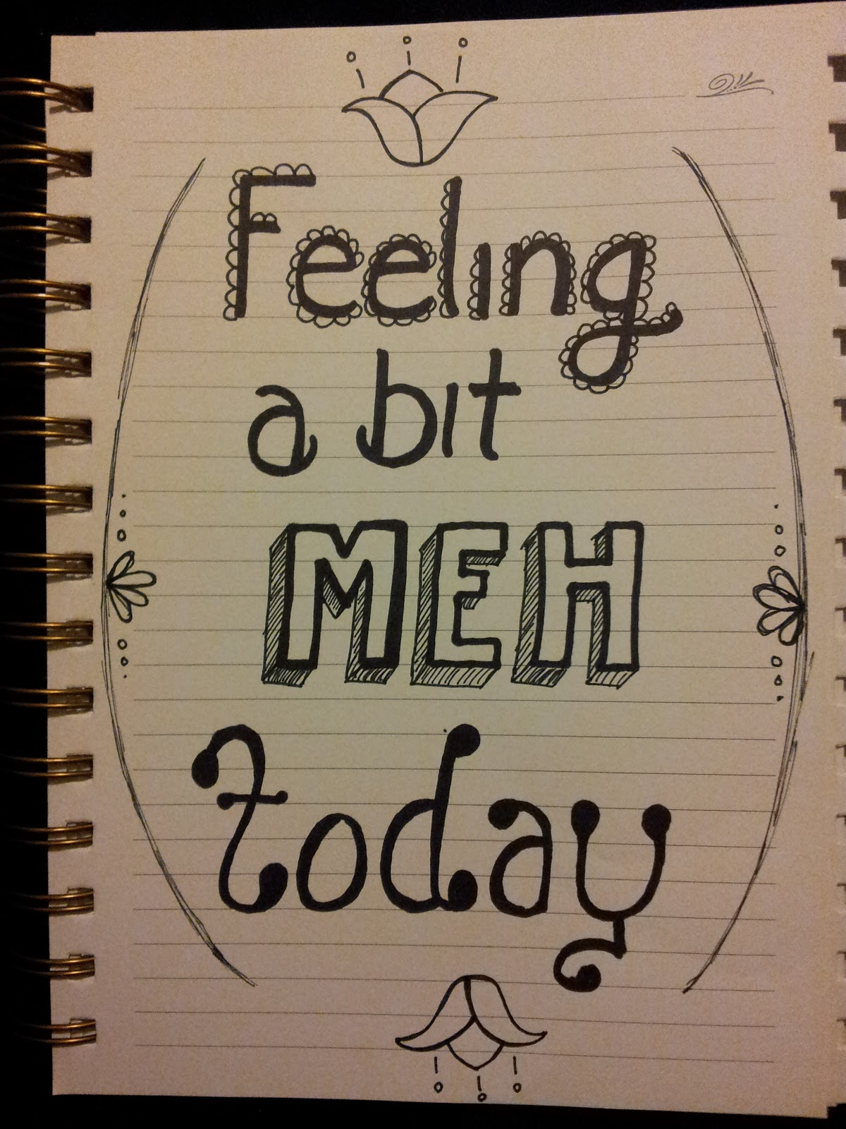 Drawn quote doodle #quotes Rotty doodles  Doodles