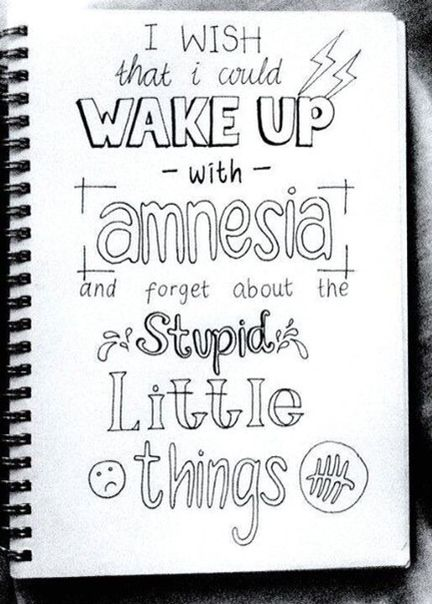 Drawn quote drawing Ideas Lyric Find on on