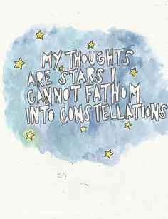 Drawn quote fault in our star Our edit!! you fault i