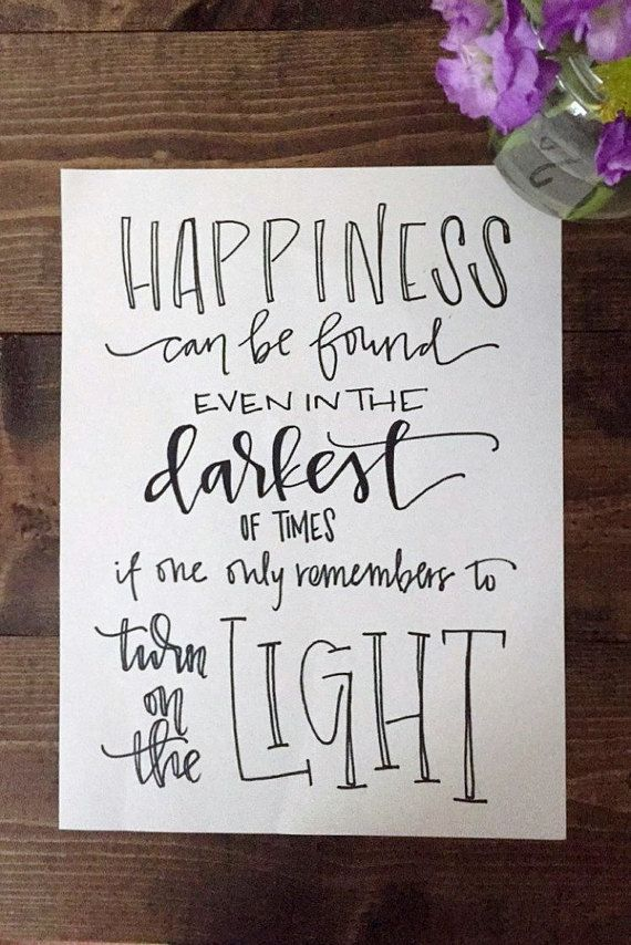 Drawn quote harry potter 25+ lettering Hand Potter Best