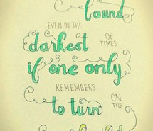 Drawn quote harry potter Com quotes turquoise quotes drawings