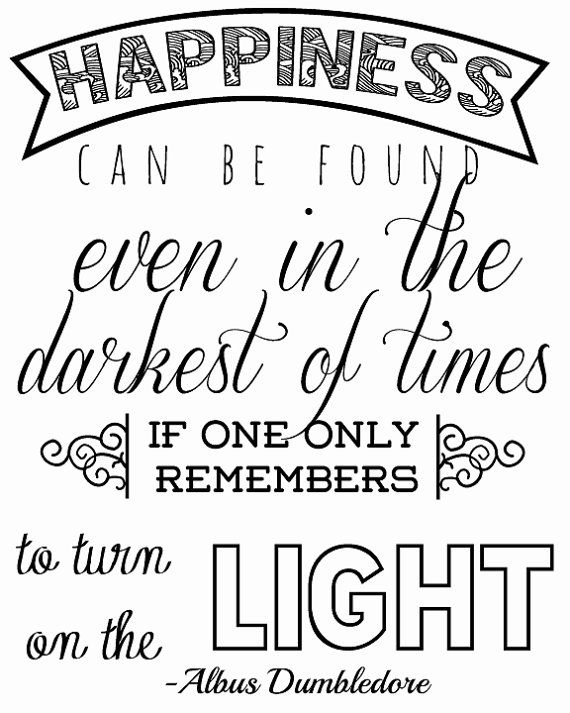 Drawn quote harry potter 12 Harry best this Quotes