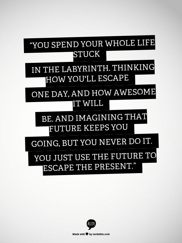 Drawn quote john green Pinterest Quotes 329 images best